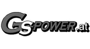 GsPower